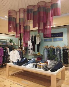 """ANTHROPOLOGIE, """"A New Season of Colour"""", photo by Leigh-Ann Friedel, pinned by Ton van der Veer"""