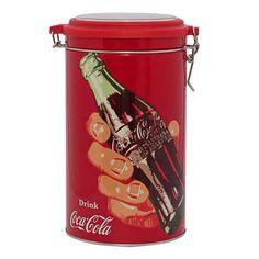 pote_hermético_vermelho_coca-cola_take_a_coke.jpg (350×350)