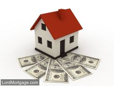 If you are looking for money to purchase your home, contact us straight away. We got you #mortgage  #loan  #credit  #refinance  #loans  #financing  #banking  #RealEstate  #mortgages  #underwriting  #title  #ForSale  #Investment  #LordMortgage http://www.lordmortgage.com/buy-a-home/