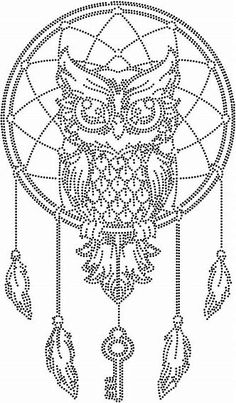 Image result for Free Printable String Art Templates