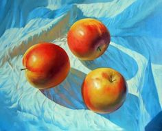 Image result for transparent vegetable fruit paintings