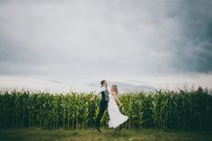 Insolites | Ela & the Poppies Photography | Photographe Mariage Lyon Rhone Alpes | Photographe Mariage Biarritz Cote Basque | International ...