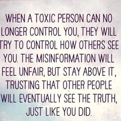 - Top 25 Quotes about Manipulative People - EnkiVillage Dealing with manipulative people can be a huge drain. Here are some manipulative people quotes with tips on how to deal with them. Now Quotes, Life Quotes Love, Great Quotes, Quotes To Live By, Motivational Quotes, Inspirational Quotes, Funny Quotes, Quotes About Truth, Quotes About Sisters