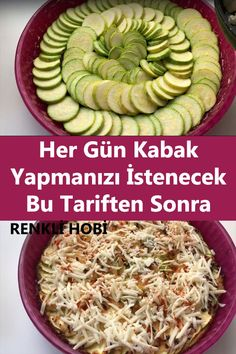 Healthy Beauty, Turkish Recipes, Vegetable Dishes, Green Beans, Herbalism, Cabbage, Recipies, Good Food, Pasta