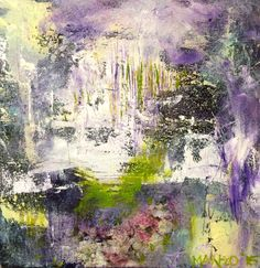 Wendy Manzo is an Australian prophetic artist, a teacher, writer, gemmologist and jewellery designer. Prophetic Art, Color Glaze, Holy Spirit, Abstract Art, Roses, Portraits, Christian, Paintings, Colour