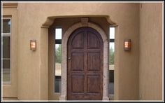 mesa garage doors special | Door Designs Plans