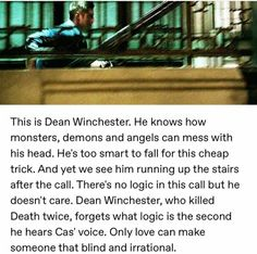 Winchester Like The Rifle