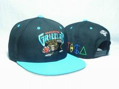 tradeay.com/ NBA Snapback , MLB Snapback, NHL Snapback, Snapback, Beanies, NFL Beanies, NBA Beanies, glowing in dark Hats, MLB Beanies, NHL Beanies, Beanies AAA, MLB Fitted Hats, Fitted Hats, Brand Hats wholesale price . if you interest in to buy please contact with me . Please add my skype Lenaweng2 trade381@hotmail.com