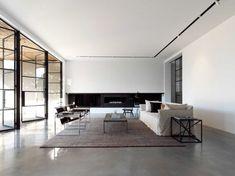 Examples Of Minimal Interior Design #minimal #interior #inspiration