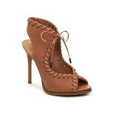 Lace-ups & Ghillies Women's Shoes | DSW.com