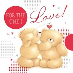 Forever Friends kaart - for the one i love Cute Teddy Bear Pics, Teddy Bear Pictures, Love Scrapbook, Scrapbook Quotes, Blue Nose Friends, Friends In Love, Valentine Day Crafts, Happy Valentines Day, Sarah Kay