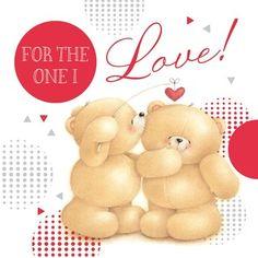 Kaarten - valentijn - romantisch | Hallmark