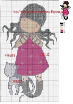 Discover recipes, home ideas, style inspiration and other ideas to try. Cross Stitch Boards, Cross Stitch Alphabet, Cross Stitch Kits, Cross Stitching, Cross Stitch Embroidery, Embroidery Patterns, Modern Cross Stitch Patterns, Cross Stitch Designs, Bothy Threads