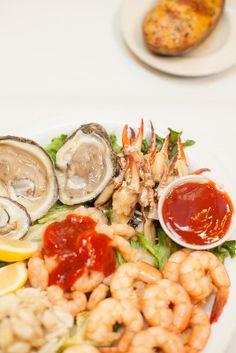 17 Best Food images in 2013 | Baton rouge la, Sea food, Seafood