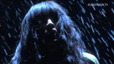 Loreen - Euphoria (Sweden) 2012 Eurovision Song Contest Official This performance is amazing! Eurovision 2012, Eurovision France, Eurovision Song Contest, Eurovision Songs, Up Music, Dance Music, Listening To Music, Phil Collins, Musica