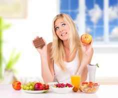 12 סוגי מזון שמסייעים להורדת רמות הכולסטרול בדם המאמר המלא - עכשיו באתר Weight Loss Meals, Diet Plans To Lose Weight, Fast Weight Loss, Healthy Weight Loss, How To Lose Weight Fast, How To Stay Healthy, Healthy Life, Healthy Women, Healthy Eating