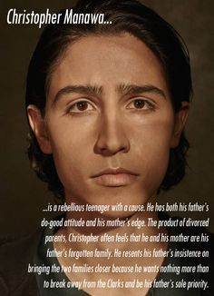 Autographs-original Independent ~ Lorenzo James Henrie Authentic Hand-signed Fear The Walking Dead 8x10 Photo B