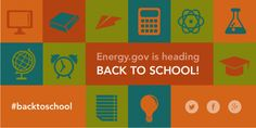 Teachers go back to school with the Energy Department (Energy.gov)