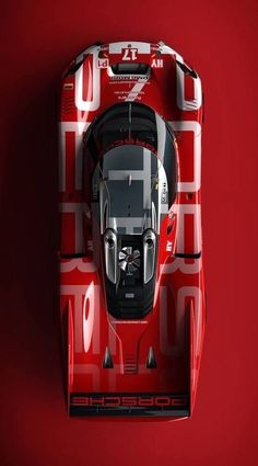 Moto Mania - Epic Cars & Racing Photos since 2008 Porsche Autos, Porsche Motorsport, Porsche 918, Porsche Cars, Sport Cars, Race Cars, Auto Retro, Automotive Art, Amazing Cars