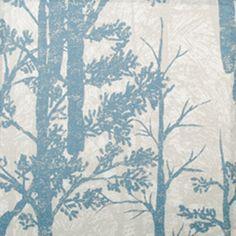 Pattern #83136 - 172 | Easy Elegance | Duralee Fabric by Duralee
