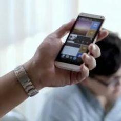 China krijgt eigen mobiel besturingssysteem