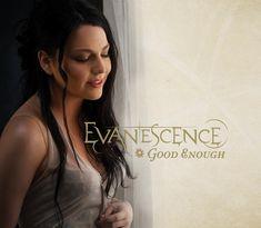 2012 CD GRATUITO EVANESCENCE DOWNLOAD