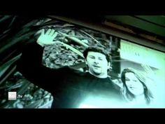 Intervista: Marco Mengoni a Sanremo 2013: un'esperienza emozionante