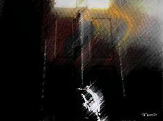 la-fora-3-bl.jpg (551×413)