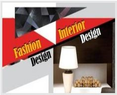 INIFD Recognised As The Best Interior Designing Institutes In Pune Completely Digitize Education Through