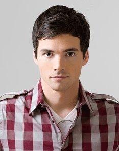 Ezra!