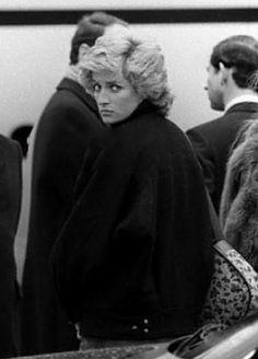 RoyalDish - Diana Photos - page 77