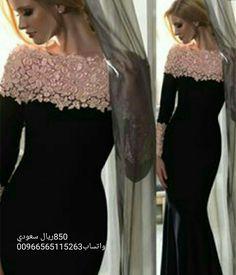 f597e070b9921 اجمل فساتين الزفاف والسهرة الجميلة والفخمة والسعر مناسب والجودة والدقة  عالية جدا ننفذ اي موديل سواء