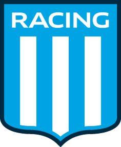 Logos Futebol Clube: Racing Club de Avellaneda