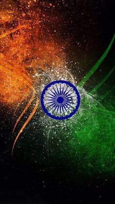 Happy Independence Day Images for Whatsapp DP and SMS Happy Independence Day Images, Independence Day Background, Indian Independence Day, 15 August Independence Day, Background Images For Editing, Photo Background Images, Photo Backgrounds, Computer Backgrounds, Wallpaper Backgrounds