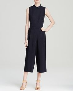 1 by O'2nd Jumpsuit - Delos | Bloomingdale's