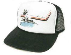 Funny Hats, Cute Hats, Halloween Costume Hats, Ford Shelby Cobra, Nascar Hats, Snapback Hats, Trucker Hats, 5 Panel Cap, Hawaii Vacation