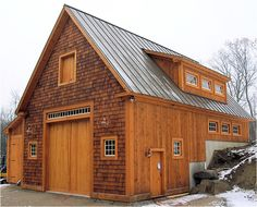 Gambrel roof angles calculator gambrel roof truss for Custom home build calculator