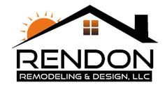 http://www.rendonremodeling.com/kitchen-remodeling-ashburn-va/ kitchen remodeling Ashburn VA
