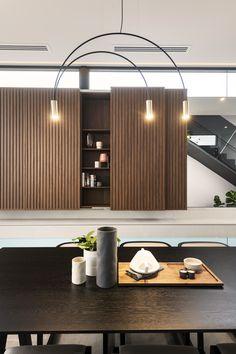 Home - Averna Homes Home Builders, Interior And Exterior, Show Home, House Design, Building A House, Interior Design, Home Decor, Design Inspiration, Luxury Homes