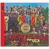 When Im Sixty-Four Lyrics - The Beatles | WeddingMuseum.com #64 #anniversary #song #songs