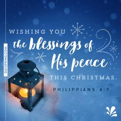 Wishing all my friends and followers here on Pinterest a very blessed Christmas! Merry Christmas! Christmas & Advent Ecards | DaySpring