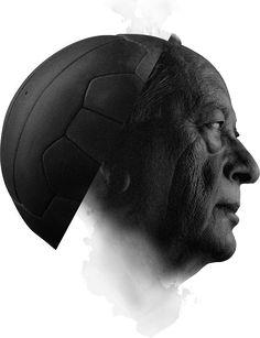 Fútbol vs Alzheimer