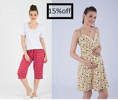 Kit, Dresses, Fashion, Woman, Templates, Jacket, Vestidos, Moda, La Mode