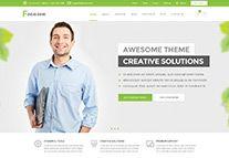Focuson – Just another WordPress site