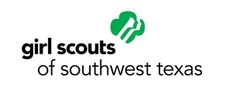 FREE Girl Scout Certificates