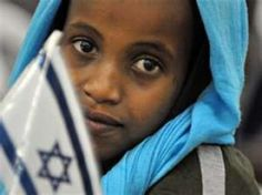 How Israel Forcibly Sterilized Ethiopian Jews. Amazes me how easily African Americans turn a blind eye to the treatment of African Jews in by Israelis.