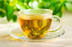 Green Tea for rosacea has great antioxidant properties. If you're one of those rosacea sufferers Green Tea Side Effects, Best Fat Burner, Green Tea For Weight Loss, Green Tea Benefits, How To Make Greens, Masala Recipe, Nutrition, Matcha Green Tea, Good Fats