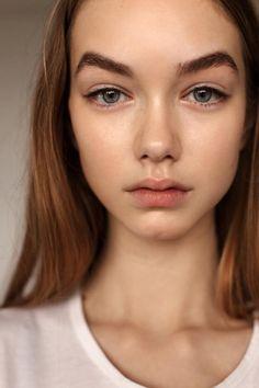Josie Lane | IMG Models