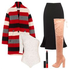 Boots are an essential part of every woman's winter wardrobe, but just because they're functional doesn't mean they have to be boring. Ahead, six of our favorite Steve Madden styles right now, plus creative, fashion-forward ways to wear them.