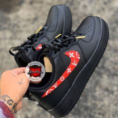 dc shoes dc stands for Sneakers Mode, Custom Sneakers, Custom Shoes, Sneakers Fashion, Shoes Sneakers, Fashion Shoes, Custom Jordans, Yeezy Shoes, Vans Shoes